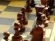IV Mistrzostwa Ministrantów w szachach