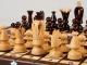 Turniej szachowy - zapisy