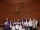 Matka Kościoła w Tczewie ma 10 nowych ministr...