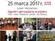 Dzień otwarty w Collegium Marianum