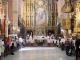 Zjazd Służb Liturgicznych Diecezji Pelpliński...