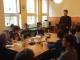 Kurs lektorski w Diecezji Pelplińskiej